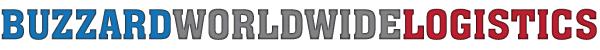 Buzzard Worldwide Logistics
